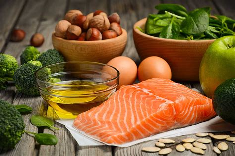 benefits of healthy fats what are healthy fats and why are they important z e n