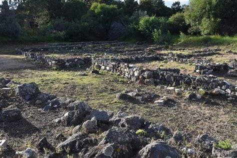 giardini naxos provincia foto di giardini naxos foto di giardini naxos provincia