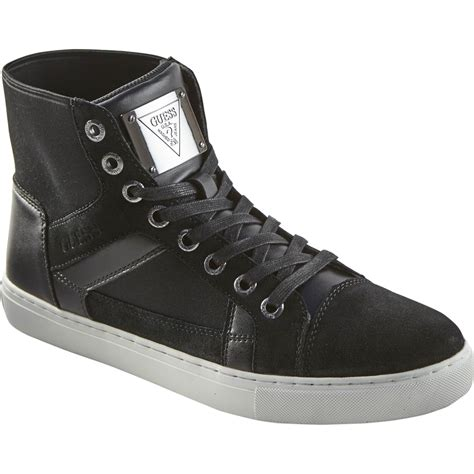 guess the shoe guess s toledo shoe s clearance shop the
