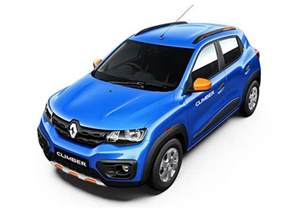 Renault Electric Car Price In India Renault Kwid Colours 2017 In India Cardekho