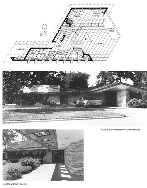 kentuck knob floor plan kentuck knob house plans house and home design