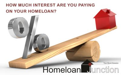 let someone else pay your property homeloan junction property advice and home buyers tips homeloan junction