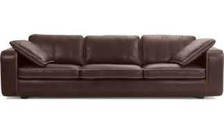 machalke sofa kaufen machalke sofa deutsche dekor 2017 kaufen