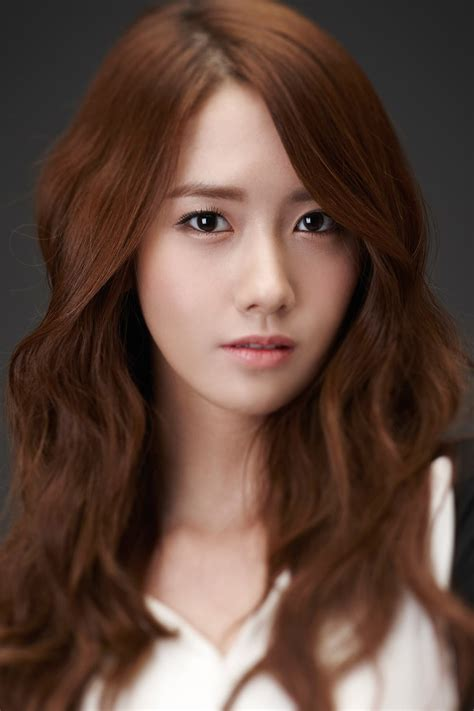 im a im yoona complete filmography