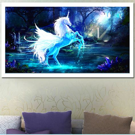 where to buy paintings for home decoration aliexpress com buy diy 5d diamond painting animal