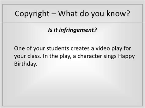 copyright section 106 copyright and plagiarism