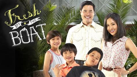 fresh off the boat watch online uk watch fresh off the boat season 1 for free online