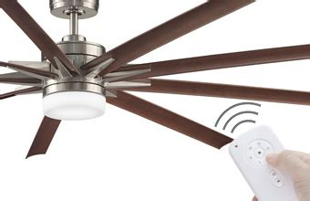 Ceiling Fans Queensland by Galaxy Lighting Cairns Led Lighting Energy Efficient