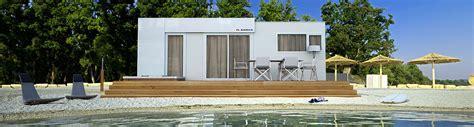 mobili in vendita e noleggio mobili vacanza mobili in vendita e noleggio mobili vacanza