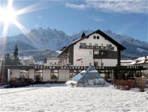 azienda soggiorno san candido bambini in montagna alberghi e hotel in alto adige