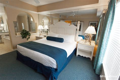hotel rooms for cheap near me hotels with 2 bedrooms list of embassy suites locations residence inn bedroom suite floor