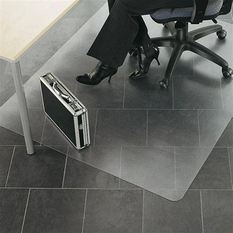 Chair Mats For Tile Floors chair mats are desk mats office floor mats by american