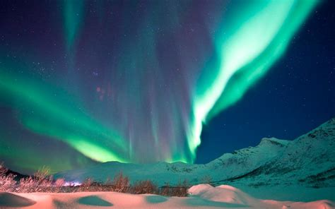 best time of year for northern lights best time of year to see northern lights in norway 2018