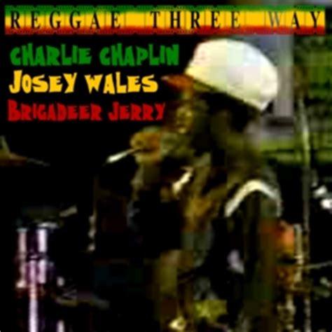charlie chaplin reggae biography dubroom org online reggae three way charlie chaplin