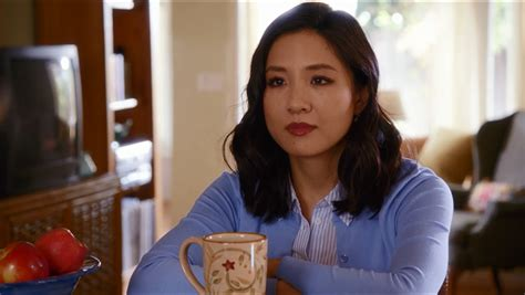 fresh off the boat season 3 episode 14 fresh off the boat archives moshi motif