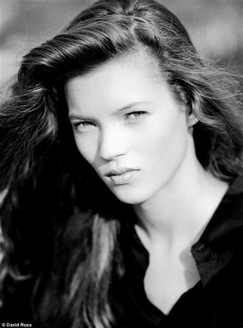 Kate Moss Must Submit A Test To Visit Us by Kate Moss Pictures Of The Supermodel S