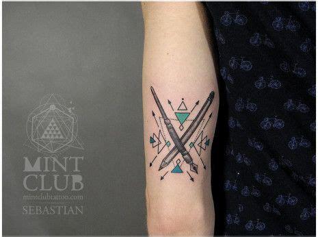 pen nib tattoo pen and pencil tattoo tattoos pinterest pencil