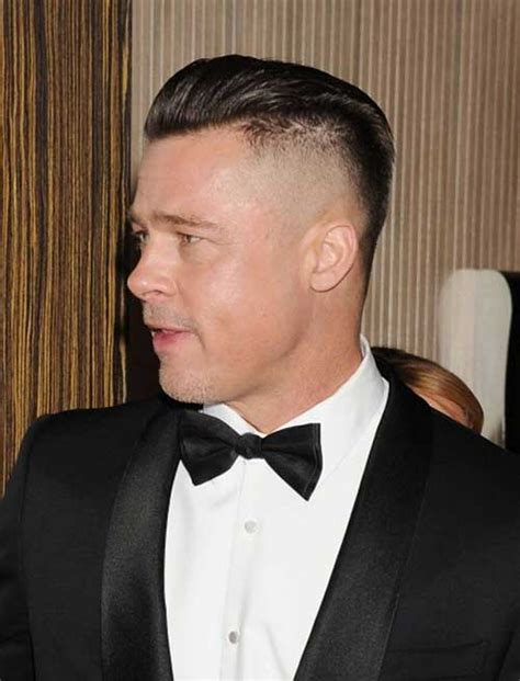 lawless movie 2014 hairstyles 15 men s shaved hairstyles mens hairstyles 2018