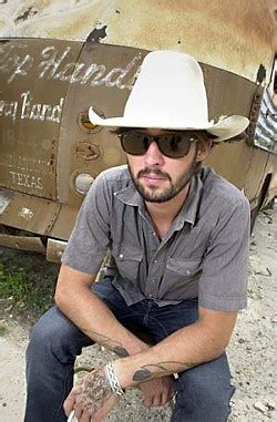 ryan bingham things that make me smile pinterest