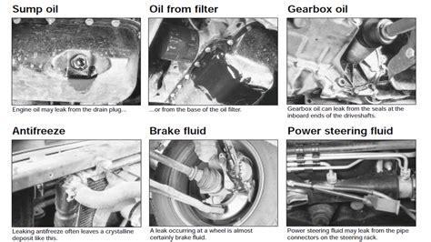 Download Citro 235 N Bx Service And Repair Manual Pdf Auto