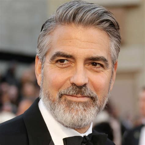 Best beard styles: how to get them?   popular beard styles