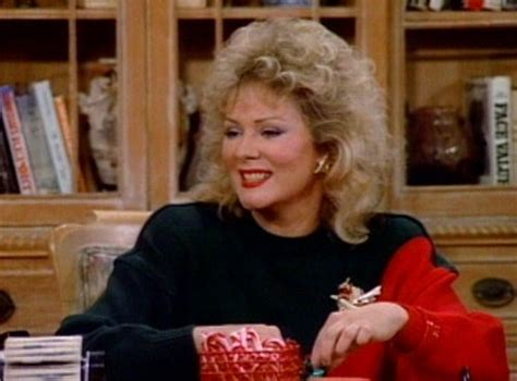 charlene designing women jean smart as charlene sitcoms online photo galleries