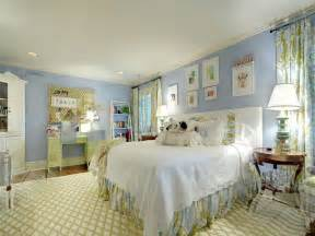 Blue And White Bedroom Design Festa Sabor Decora 231 227 O Quartos Rom 226 Nticos