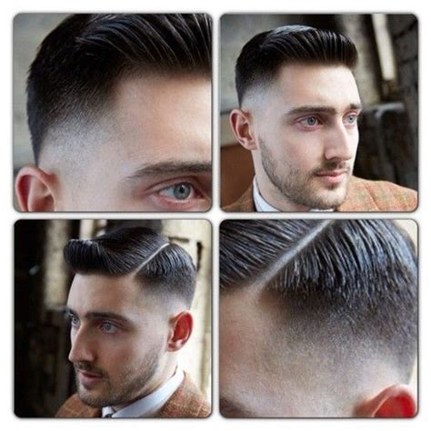 mens haircuts in dublin oh 23074 best awesome hairstyle images on pinterest barbers