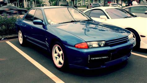 hellaflush smart car hella flush fitment japanese car nostalgic