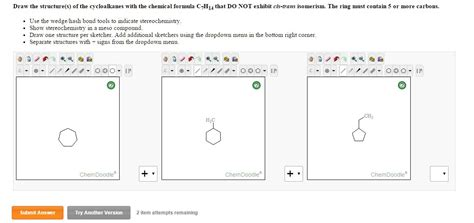 Chair Conformation Chemistry Archive February 14 2015 Chegg Com