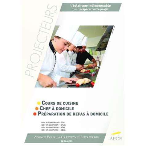 chef de cuisine à domicile cours de cuisine chef 224 domicile services aux