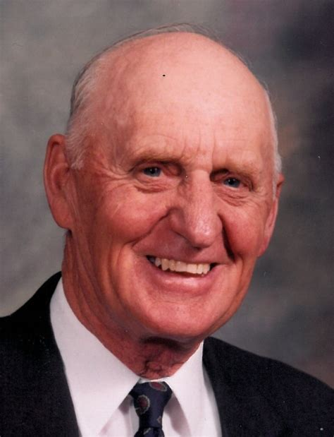 obituary for edward c schulte services heitmeyer