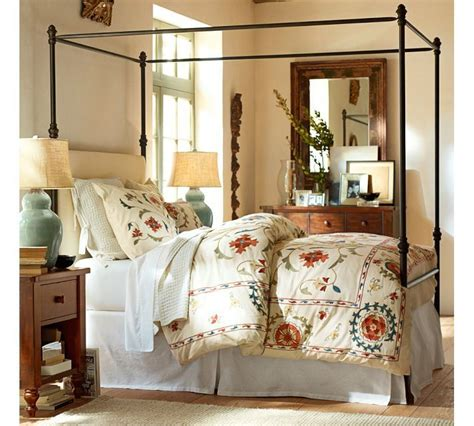 pottery barn bedrooms pottery barn bedroom pinterest