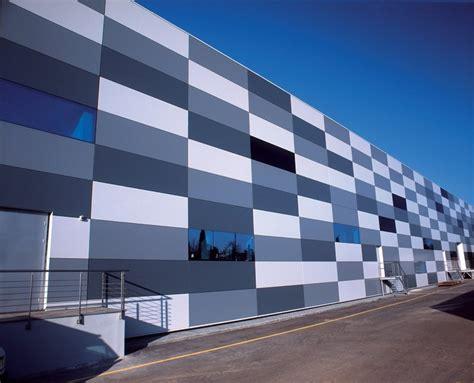 glass facades quadroclad glass fa 231 ade panels hunter douglas contract