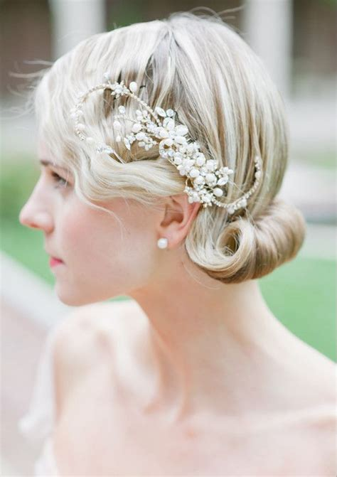 wedding hair 20015 1000 images about bridal updos on pinterest bridal updo