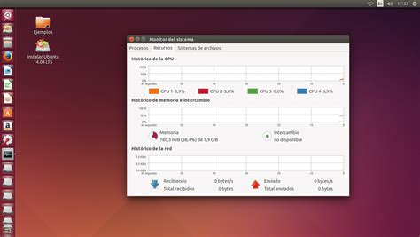 resetting ubuntu password recover lost ubuntu password in minutes or reset