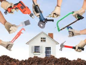 home repair home repair warning signs eieihome