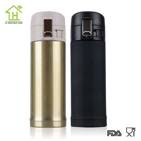 Sale 350ml Animal Stainless Steel Thermos aliexpress buy 350ml stainless steel vacuum flask thermos mug bottle vacuum travel coffee