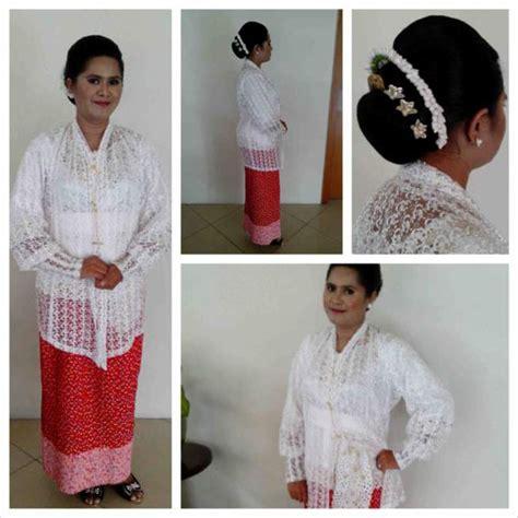 Baju Adat Maluku Modern maluku 1 budayaindonesiaaa