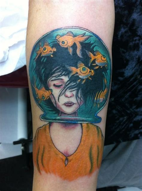 medium sized tattoo designs best 25 medium size tattoos ideas on arm