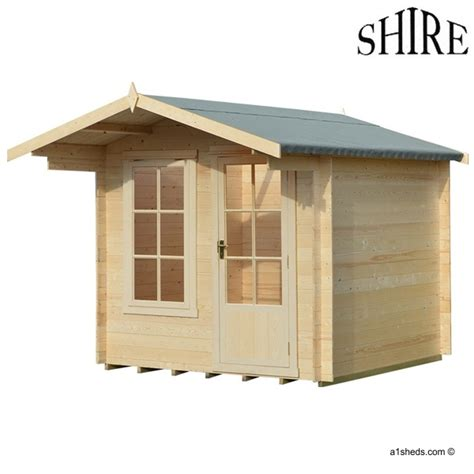Timber Sheds Sydney by Garden Sheds Gumtree Sydney Garden Xcyyxh