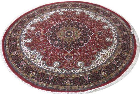circular kitchen rugs design carpet silk jammu rugs for kitchen handmade rug 8 x 8 ebay