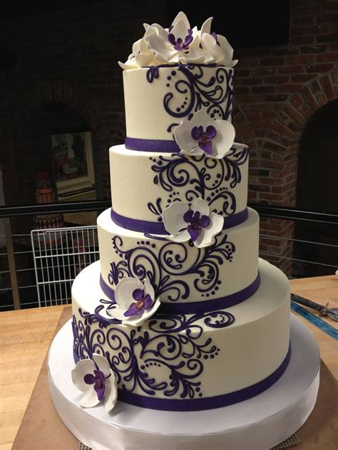 Beautiful Wedding Cakes Pictures by 10 Beautiful Wedding Cakes We
