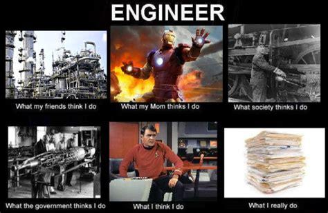 Network Engineer Meme - funny