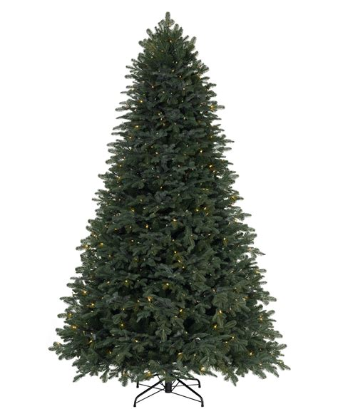 clearance artificial christmas trees