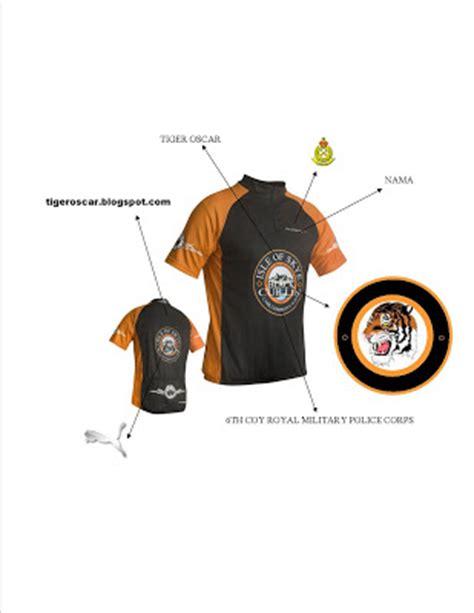 zul design baju terbang contoh design tshirt 6 komp kptd