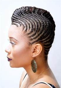 nigeria hairstyles top 7 awesome hairstyles for nigerian women jiji ng blog