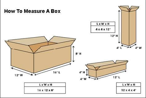 How To Make A Box With Chart Paper - china factory free sle free design pizza box cake box