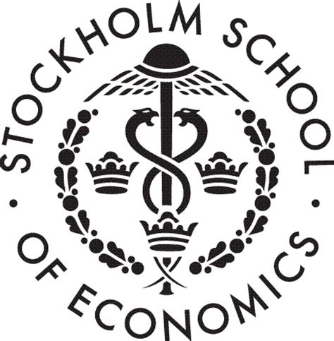 Stockholm Business School Mba Fees by Stockholm School Of Economics Master In Finance