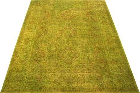 apple green rug handmade rugs